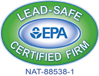 EPA Lead Certification